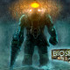 BIOSHOCK 2 | 3D CGI Animation Game Launch Trailer by 2K Marin