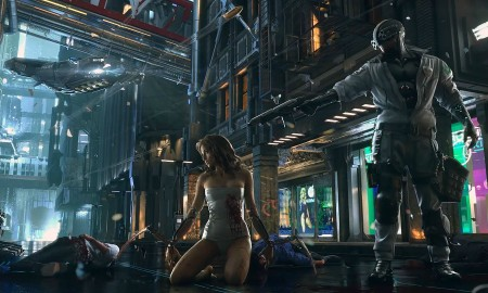 cyberpunk-2077-3d-cg-animated-cinematic-game-trailer-by-cd-projekt-red-waff-animation-film-festival-video-game-trailers