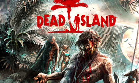"DEAD ISLAND ""Vacation"" Game Trailer 