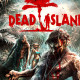 """DEAD ISLAND """"Vacation"""" Game Trailer 
