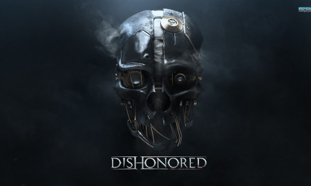 DISHONORED Cinematic Game Trailer | By Bethesda Softworks & Arkane Studios