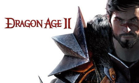 Dragon Age 2 - Destiny | BLOODY CGI Animated Cinematic Game Trailer by EA & Bioware