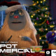 LITTLE ELEPHANT - Anchor Christmas (HD) 3d CGI Animated Commercial by Passion Pictures / Creatures of London