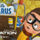 little-icarus-cute-short-film-about-a-boy-and-his-plane-animation-by-sheridan-world-animation-film-festival-mad-artist-publishing