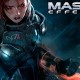 Mass Effect 3 - Take Earth Back | 3D CG Animated Cinematic Game Trailer by EA & Bioware