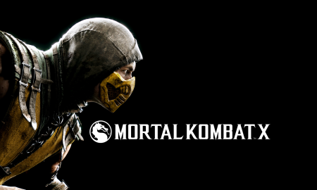 Mortal Kombat X - Who's Next? | 3d CGI Cinematic Game Trailer
