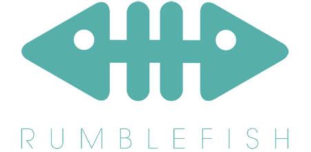 RUMBLEFISH VFX Animation Studio in Italy (HD) 2013 CGI Animation VFX SHOWREEL