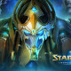 """STARCRAFT II """"Legacy of the Void"""" Game Trailer 