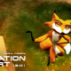 The Fox & The Crow | Flattering is a honey coated poison – Animation by Vancouver