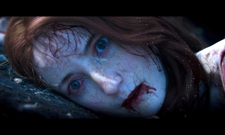 "The Witcher 3 ""A Night To Remember""