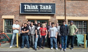 think-tank-training-center-is-named-best-cg-school-in-canada-world-animation-film-festival-animation-news-film-news