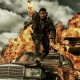 tom-hardy-mad-max-nominees-for-2016-critics-choice-awards-announced-world-animation-film-festival-mad-artist-publishing