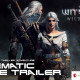 witcher-3-wild-hunt-killing-monsters-cgi-cinematic-game-trailer-by-cd-projekt-red-waff-mad-artist-publishing-animation-film-festival
