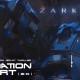 AZARKANT (HD) Superbly Suspenseful CGI VFX Sci-Fi Animated Film. Animation By Andrey Klimov