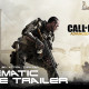 "CALL OF DUTY ""Advanced Warfare"" (HD) CGI 3D Cinematic Game Trailer. By SledgeHammer & Activision"