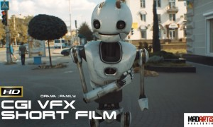 story-of-r32-cgi-3d-animation-short-world-animation-film-festival-mad-artist-publishing