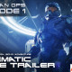 HALO 4: SPARTAN OPS - Ep.1 (HD) CGI 3D Animation by Axis Animation