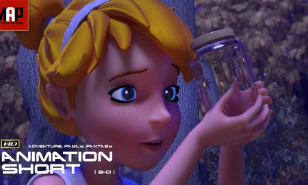 let it go thumbnail